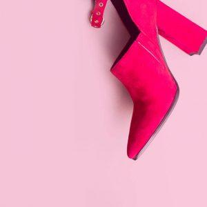 footwear-free-img.jpg | Jual ikan koi Harga Grosir