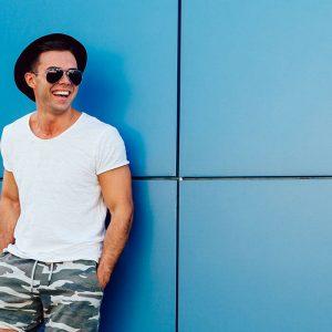 men-fashion-free-img.jpg | Jual ikan koi Harga Grosir